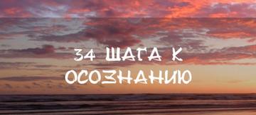 http://sf.uploads.ru/t/BwlO5.png