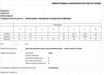 http://sf.uploads.ru/t/C4q7c.jpg