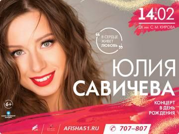http://sf.uploads.ru/t/CArnM.jpg