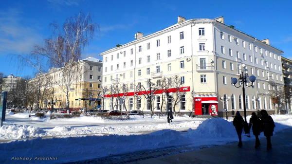 http://sf.uploads.ru/t/CDyAc.jpg