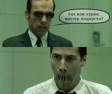 http://sf.uploads.ru/t/CFz7U.jpg