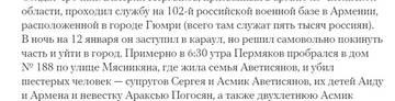 http://sf.uploads.ru/t/CM3ty.jpg