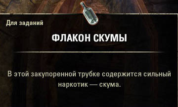 http://sf.uploads.ru/t/CMZs8.jpg