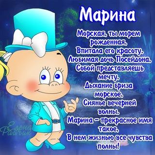 http://sf.uploads.ru/t/CMa4B.jpg