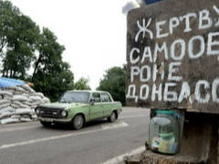 http://sf.uploads.ru/t/CUDwH.jpg