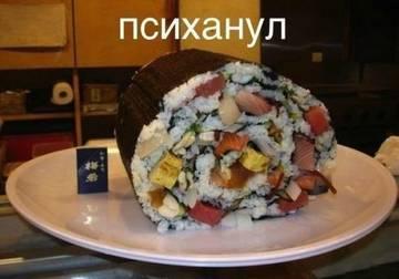 http://sf.uploads.ru/t/CXGHT.jpg
