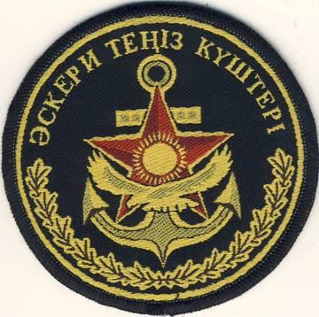 http://sf.uploads.ru/t/CZux4.jpg