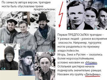http://sf.uploads.ru/t/CejRp.jpg