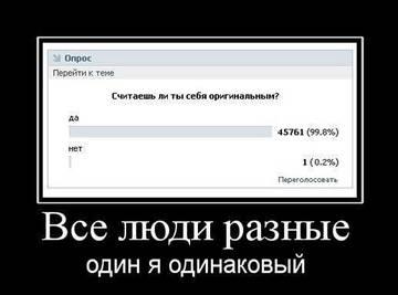 http://sf.uploads.ru/t/CiIbQ.jpg