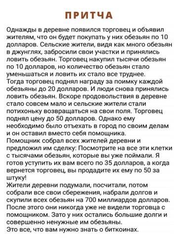 http://sf.uploads.ru/t/Cige9.jpg