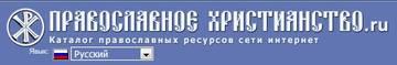 http://sf.uploads.ru/t/CyFBz.jpg