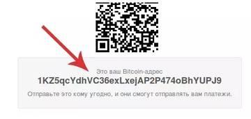 http://sf.uploads.ru/t/Czexb.jpg