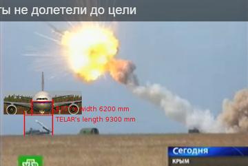 http://sf.uploads.ru/t/DHS7K.png