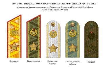 http://sf.uploads.ru/t/DKXJS.jpg