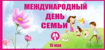 http://sf.uploads.ru/t/Dd8C6.jpg