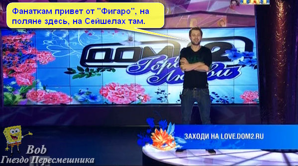 http://sf.uploads.ru/t/Del7d.jpg