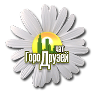 http://sf.uploads.ru/t/DnEUO.png