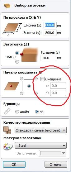 http://sf.uploads.ru/t/Dnb92.jpg