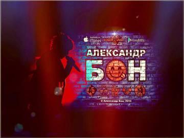 http://sf.uploads.ru/t/DvbA2.jpg