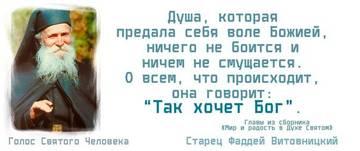 http://sf.uploads.ru/t/Dxq4Z.jpg