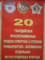 http://sf.uploads.ru/t/E2d5J.jpg