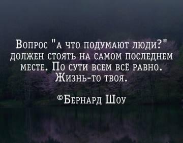 http://sf.uploads.ru/t/E6dlH.jpg