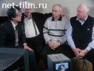 http://sf.uploads.ru/t/E8GcT.jpg
