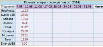 http://sf.uploads.ru/t/EH9Rn.jpg