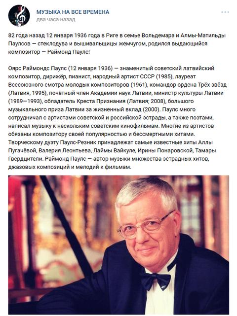http://sf.uploads.ru/t/ESwD3.png