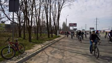 http://sf.uploads.ru/t/EUTML.jpg