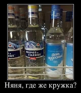 http://sf.uploads.ru/t/EWHta.jpg