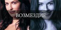 http://sf.uploads.ru/t/EeK7H.jpg