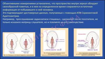 http://sf.uploads.ru/t/EgMcY.jpg