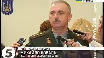 http://sf.uploads.ru/t/Ei2zc.jpg