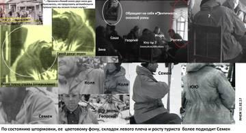 http://sf.uploads.ru/t/EkSoc.jpg