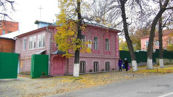 http://sf.uploads.ru/t/EnkFf.jpg