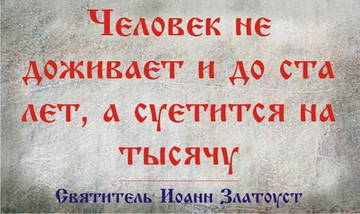 http://sf.uploads.ru/t/Eoinp.jpg
