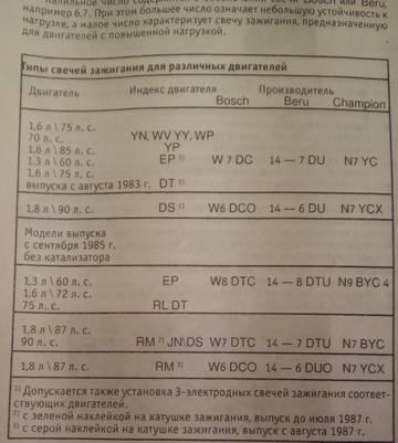 http://sf.uploads.ru/t/EvNUO.jpg