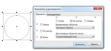 http://sf.uploads.ru/t/Ewxl2.png