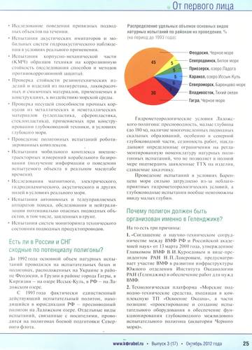 http://sf.uploads.ru/t/Ez8d7.jpg