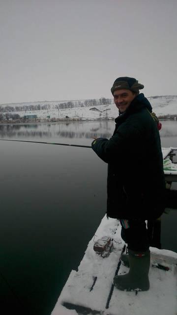 http://sf.uploads.ru/t/Ezgs9.jpg