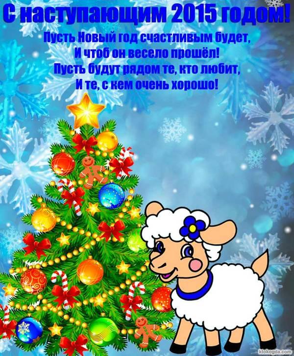 http://sf.uploads.ru/t/F57h3.jpg