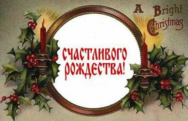 http://sf.uploads.ru/t/F8aY1.jpg
