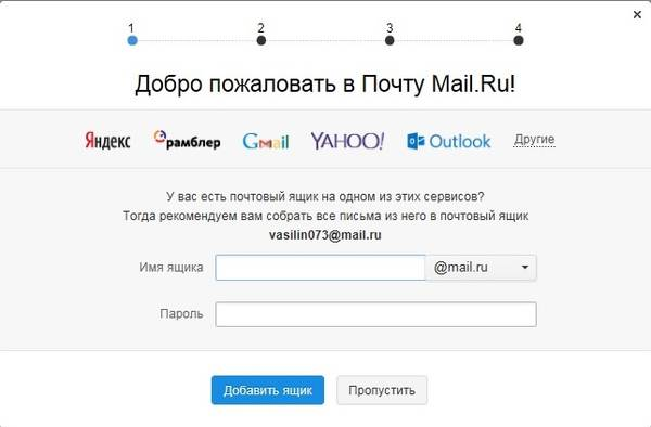 http://sf.uploads.ru/t/F98jz.jpg