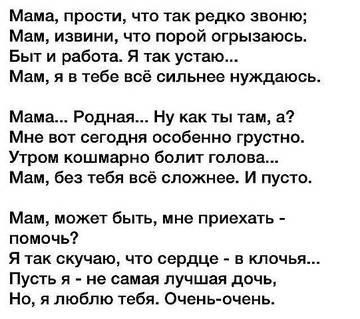 http://sf.uploads.ru/t/FA1Wl.jpg
