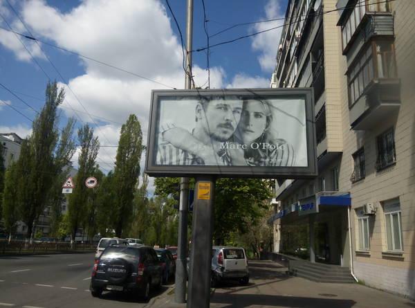 http://sf.uploads.ru/t/FBpu4.jpg