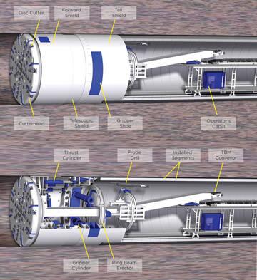 """Описание станции """"Mars-2"""" (США) FHq9h"""