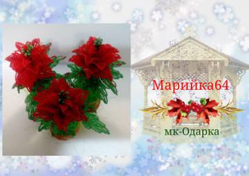 http://sf.uploads.ru/t/FIpD0.jpg