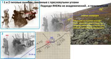 http://sf.uploads.ru/t/FNRDY.jpg