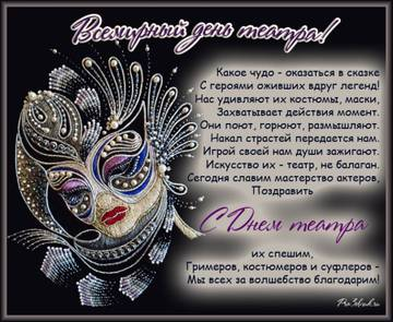 http://sf.uploads.ru/t/FOzgD.jpg